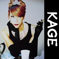 Kage_icon.jpg