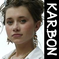 Karbon_icon.jpg