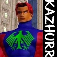 Kazhurr_icon.jpg
