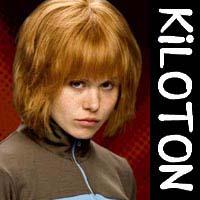 Kiloton_icon.jpg