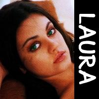 Laura_icon.jpg