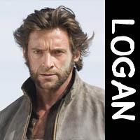 Logan_icon.jpg