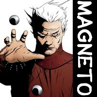 Magneto_icon.jpg