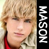 Mason_icon.jpg