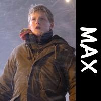 Max_icon.jpg