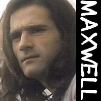 MaxwellK_icon.jpg