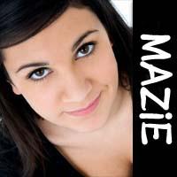Mazie_icon.jpg