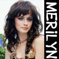 Merilyn_icon.jpg