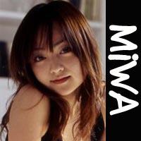 Miwa_icon.jpg