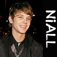 Niall_icon.jpg