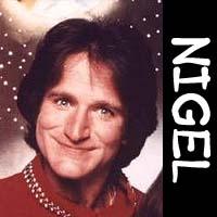 Nigel_icon.jpg