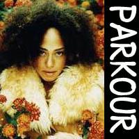 Parkour_icon.jpg
