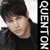 Quenton_icon.jpg