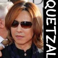 Quetzal_icon.jpg