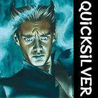 Quicksilver_icon.jpg