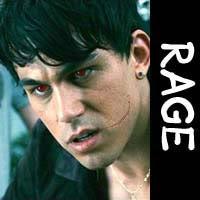 Rage_icon.jpg