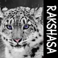 Rakshasa_icon.jpg