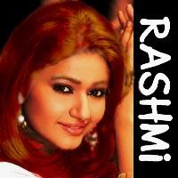 Rashmi_icon.jpg