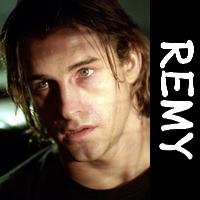 Remy_icon.jpg