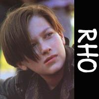 Rho_icon.jpg