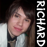 Richard_icon.jpg
