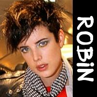 Robin_icon.jpg