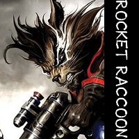 RocketRaccoon_icon.jpg