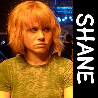 Shane_icon.jpg
