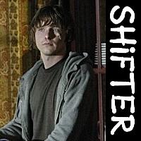 Shifter_icon.jpg