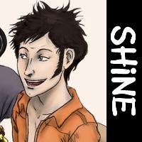 Shine_icon.jpg