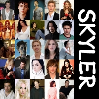 Skyler_icon.jpg