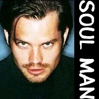 SoulMan_icon.jpg