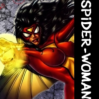 Spider-Woman_icon.jpg