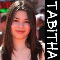 Tabitha_icon.jpg