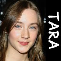 Tara_icon.jpg