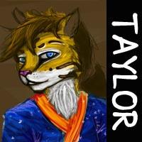 Taylor_icon.jpg
