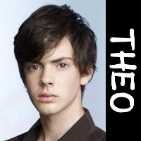 Theo_icon.jpg
