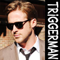 Triggerman_icon.jpg