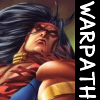 Warpath_icon.jpg