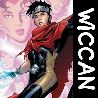 Wiccan_icon.jpg