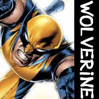 Wolverine_icon.jpg