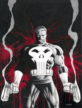 punisher-custom.jpg