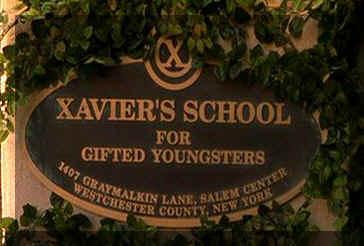 Xavier3