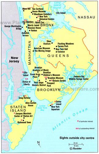 new-york-city-surroundings-map.jpg
